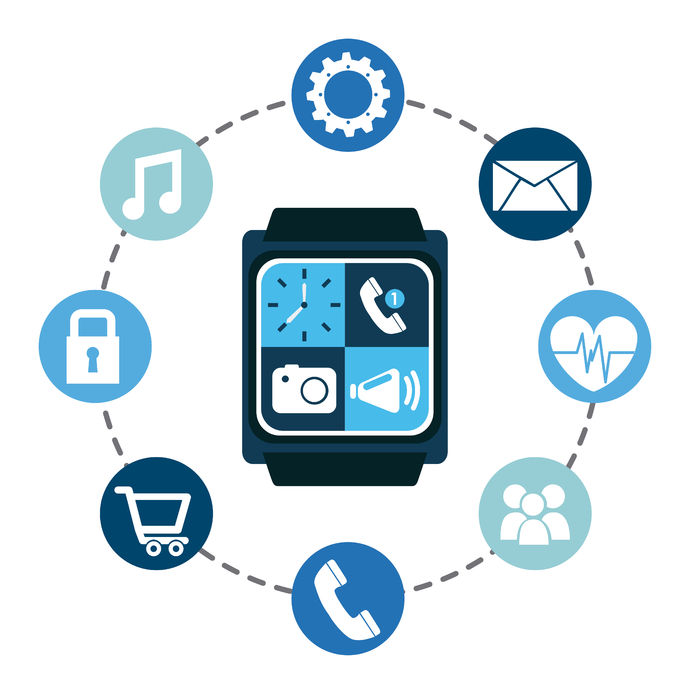 Wearable Technology for Small Businesses